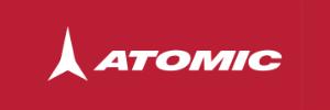 Atomic_logo-300X100