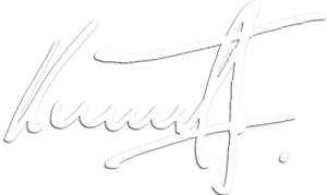 httpmanuel-feller.at-unterschrift-300x179