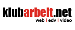 https://manuel-feller.at/wp-content/uploads/2018/01/klubarbeit.net-logo.jpg