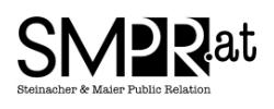 http://manuel-feller.at/wp-content/uploads/2018/01/logo-1.jpg