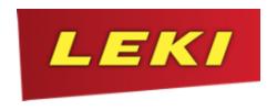 http://manuel-feller.at/wp-content/uploads/2018/01/responsive-template-logo-3.jpg