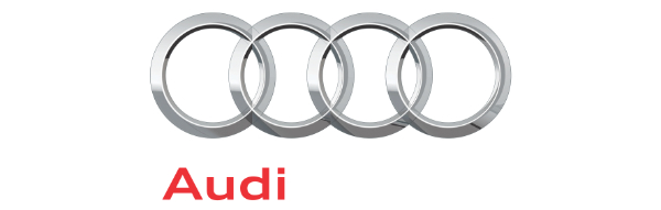 https://manuel-feller.at/wp-content/uploads/2018/10/audi-sponsor-manuel-feller.jpg